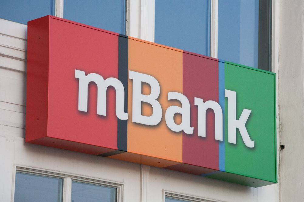 Сравнение условий в банках польши
