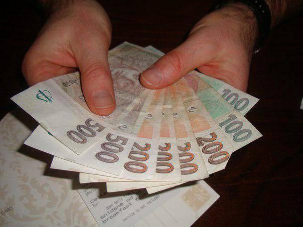 Правила обмена валюты в россии в 2021 году – анкета и порядок действий