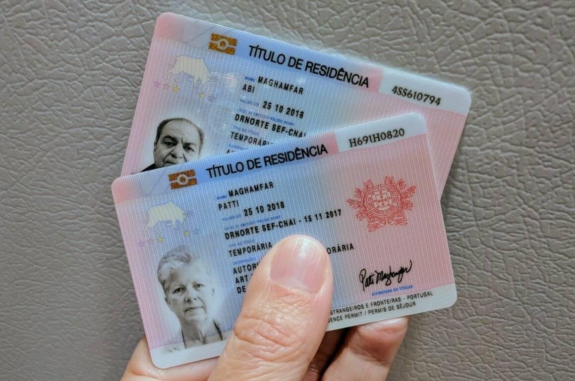 Национальная виза d в испанию. внж, пмж и гражданство
