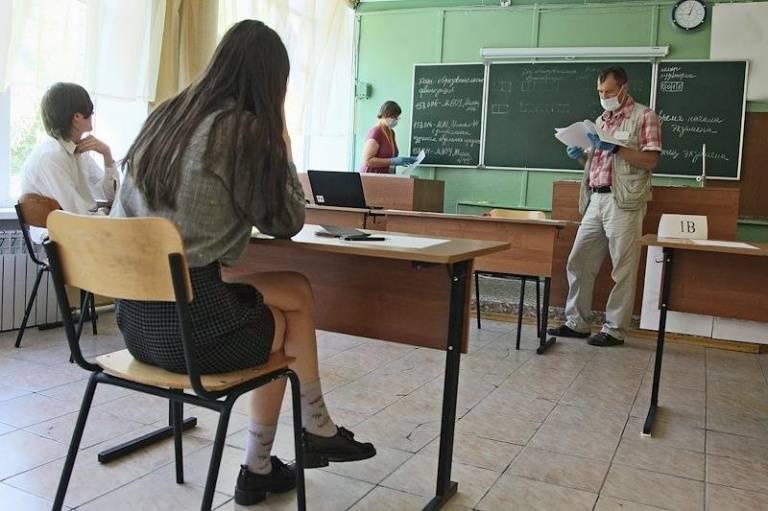 Особенности системы образования в италии и нюансы обучения иностранцев + отзывы