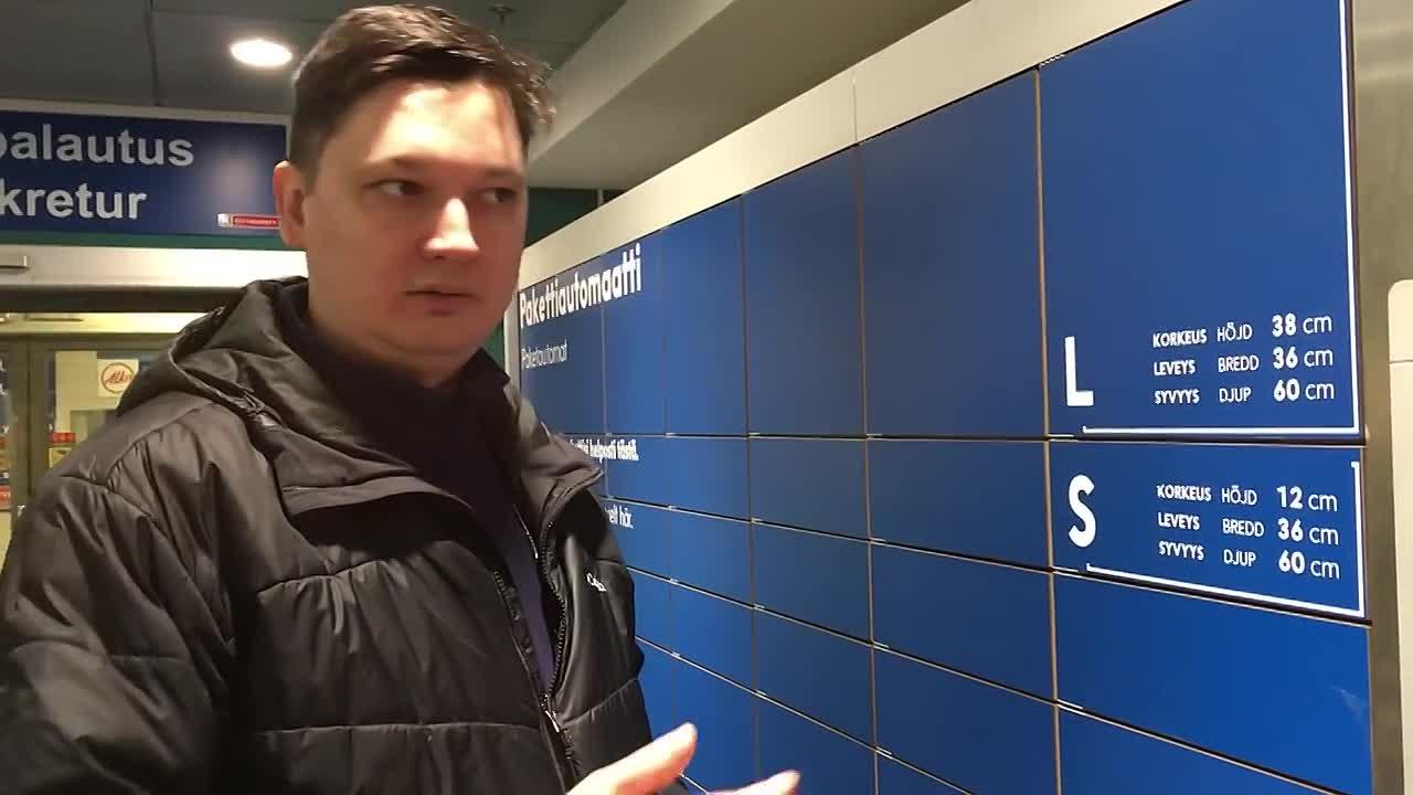 Рабочая виза в финляндию: как получить и необходимые документы