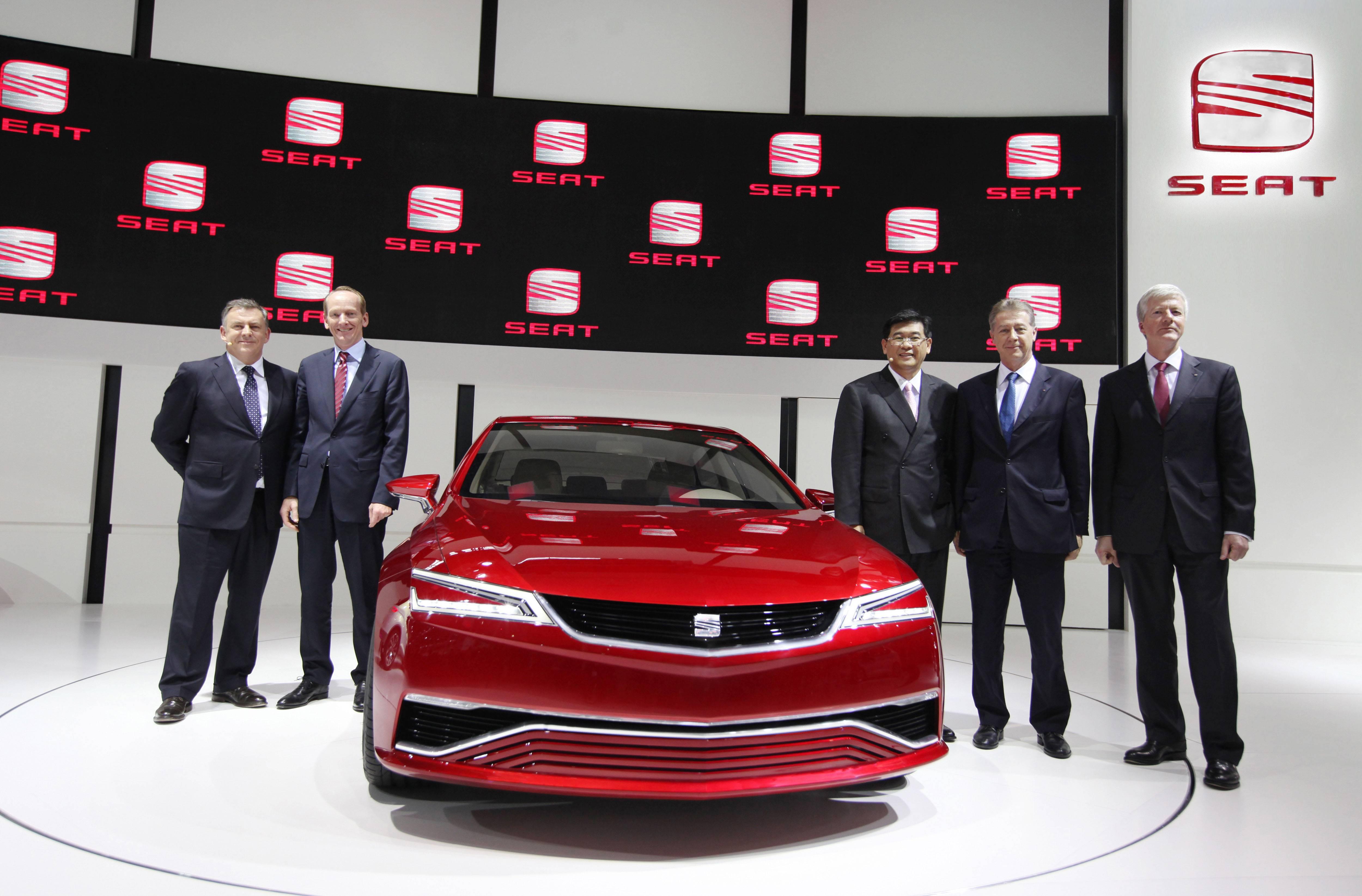 Итальянские марки автомобилей — роскошь, скорость и мировое господство