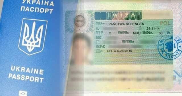 Работа в чехии для украинцев. вакансии в чехии без посредников