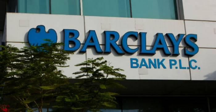 Открыть счет в английском банке в 2021 году