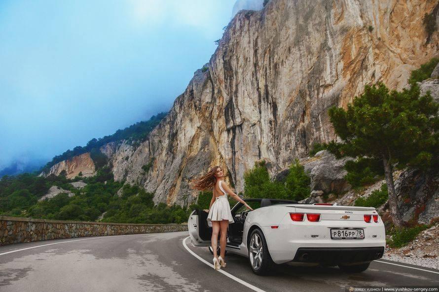 Куда поехать в италию в первый раз – два готовых маршрута