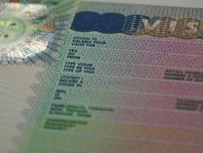Болгария: нужен ли шенген при посещении страны?