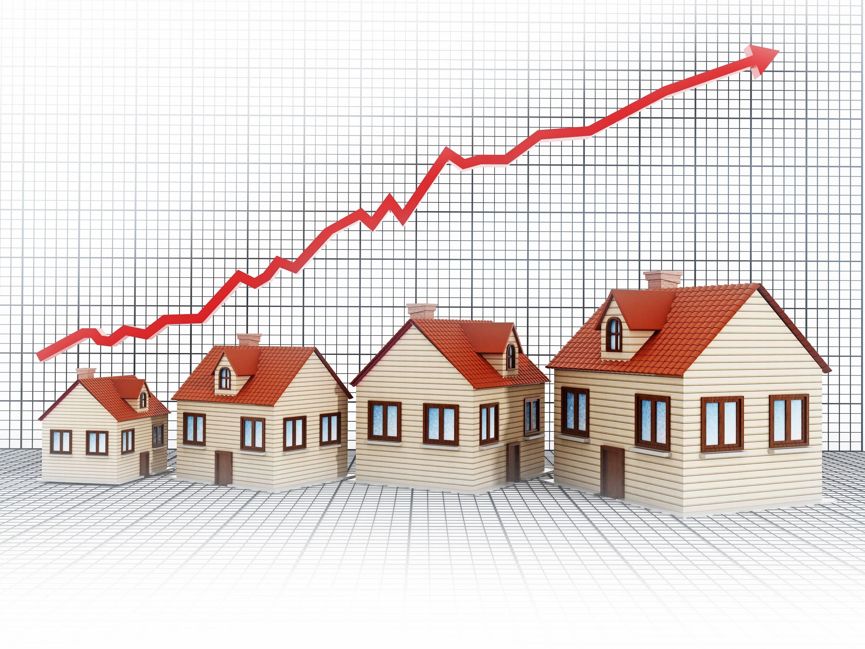 Недвижимость в норвегии  – безопасность и высокий уровень жизни