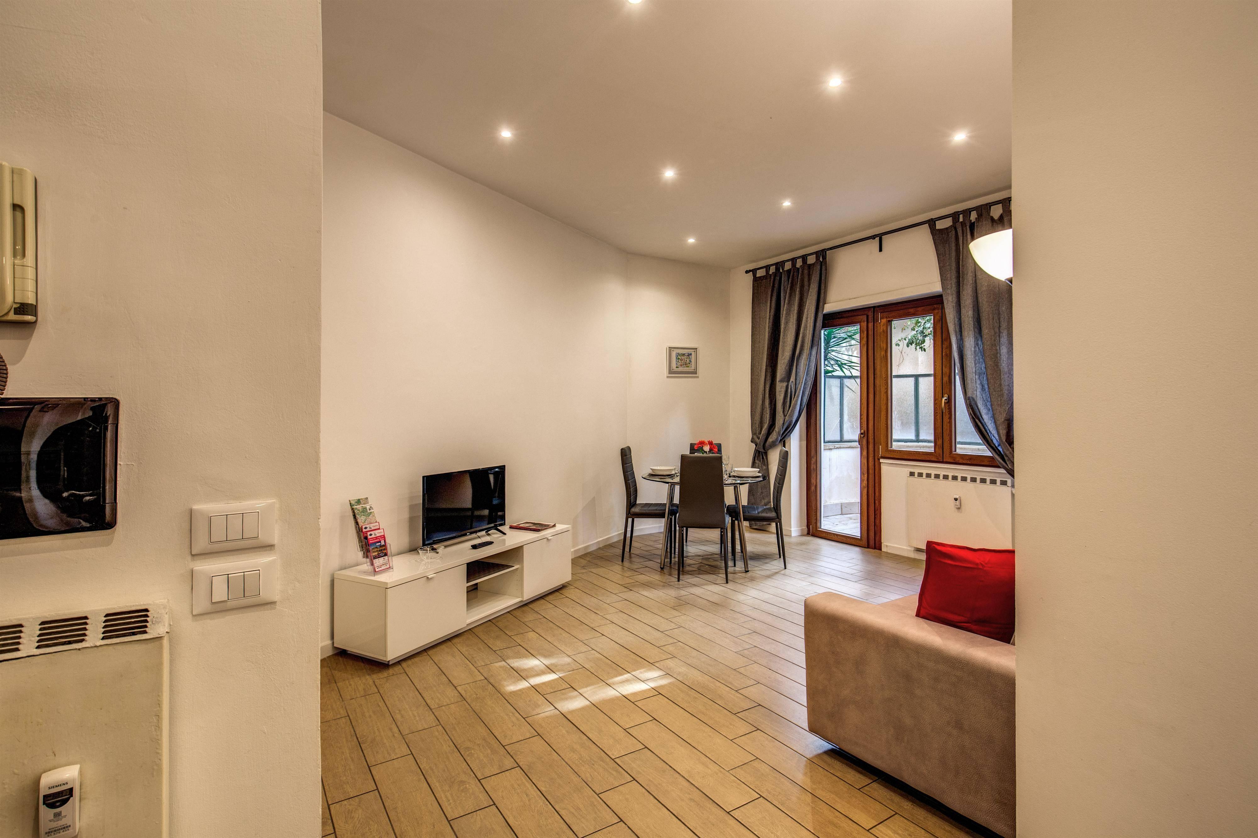 Снять квартиру в риме, италия - советы путешественникам по аренде апартаментов