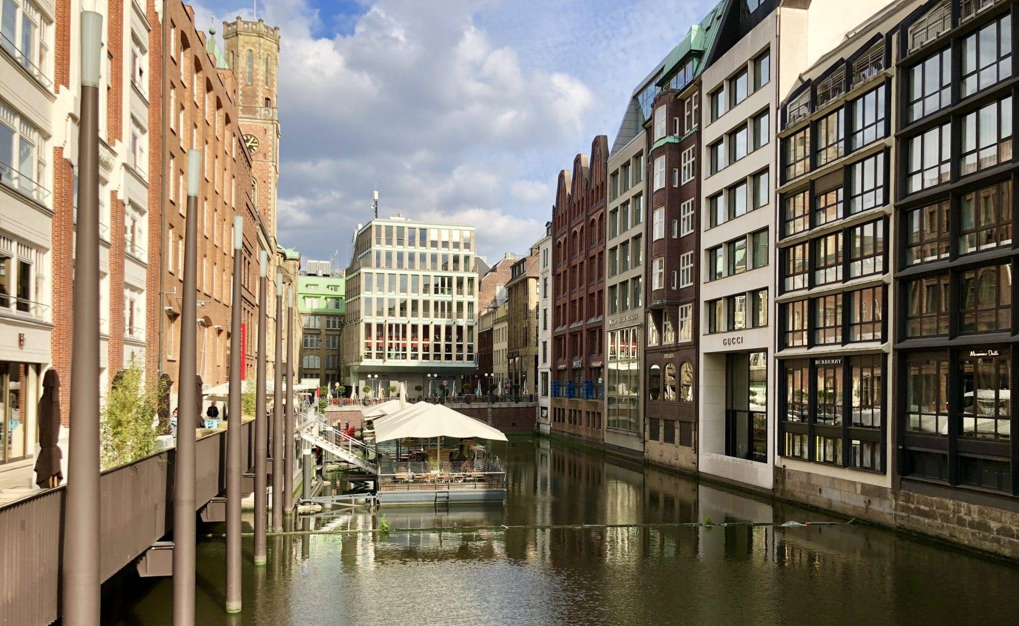 Коммерческая недвижимость вмайнце — купить! цены на готовый бизнес, инвестиции в недвижимость вмайнце