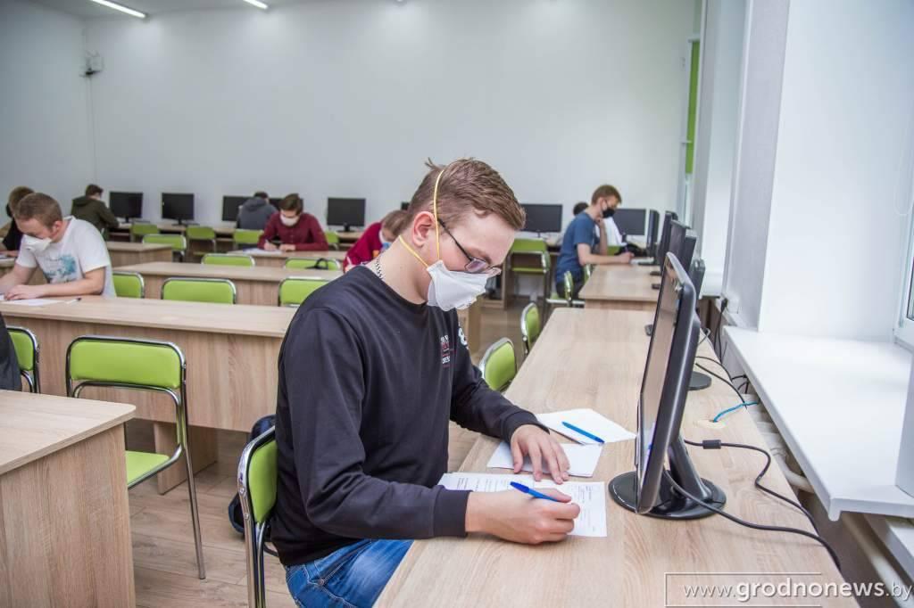 Лодзинский университет — uniwersytet łódzki