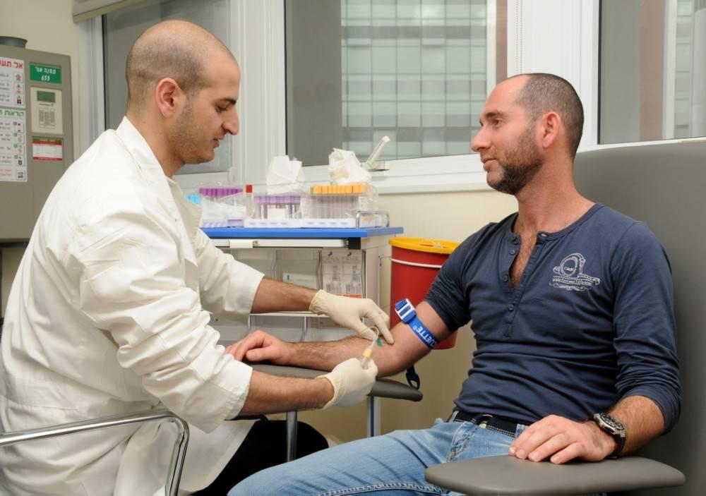 Лечение рака плевры в израиле: цены 2021 года | клиника хадасса