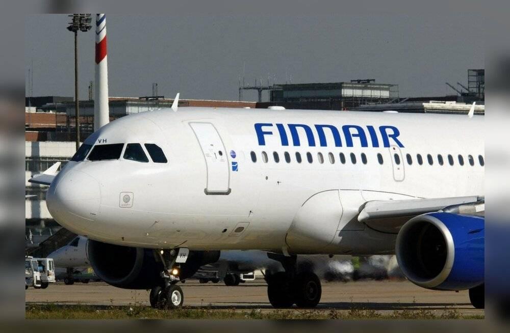 Все способы регистрации на рейс авиакомпании finnair: онлайн и в аэропорту