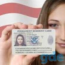 Green card (грин-карта) сша: что это такое и какие преимущества дает, требования и условия получения