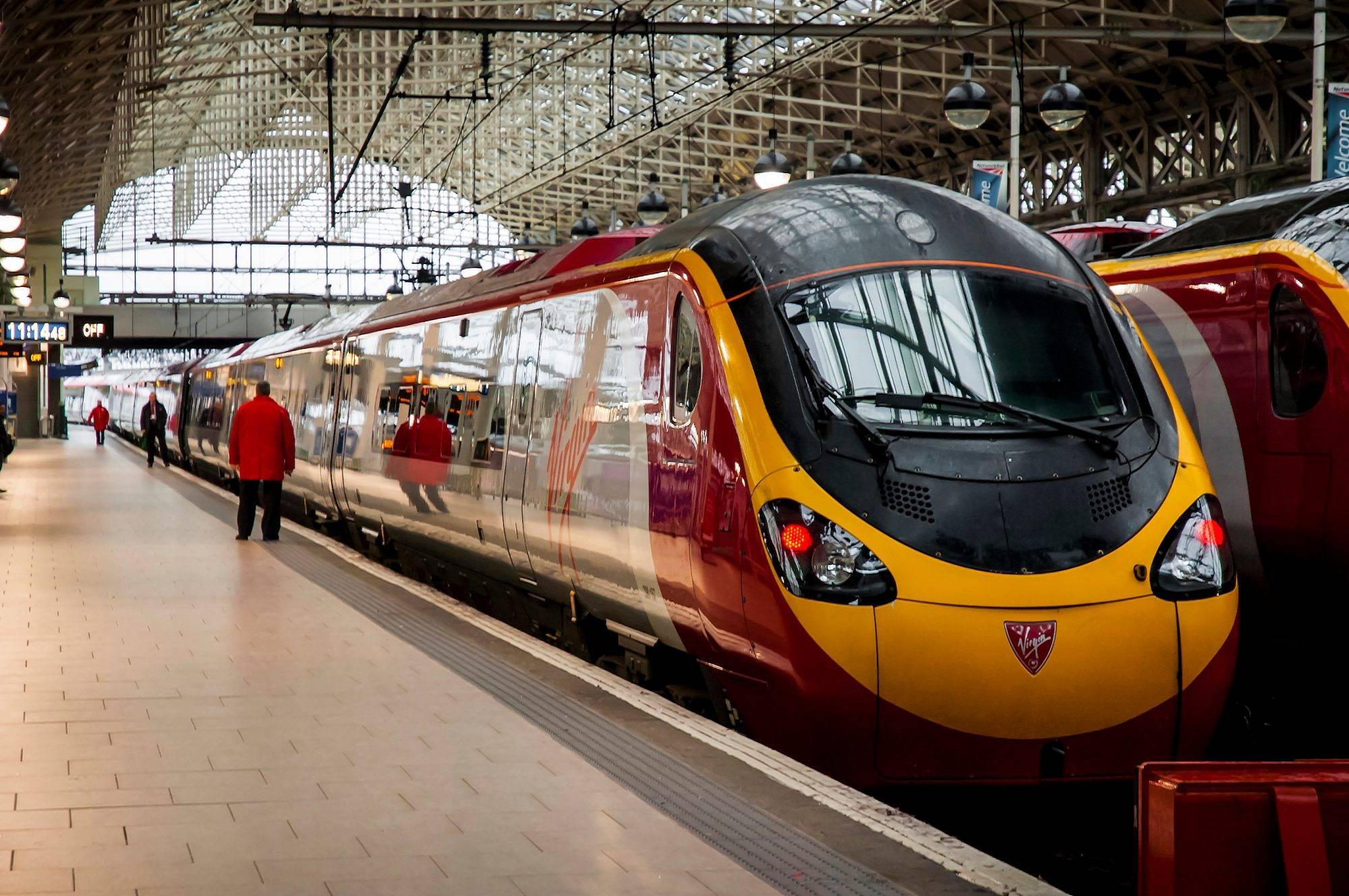 Транспорт брюсселя 2021: метро, трамвай, автобусы, поезда, такси. карты, билеты и цены в брюсселе — туристер.ру