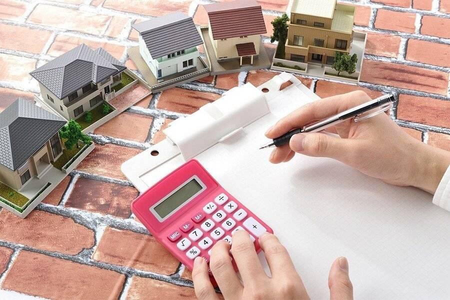 Куда вложить деньги: плюсы и минусы разных типов недвижимости | профессионалы рынка недвижимости германии - компания invest in germany