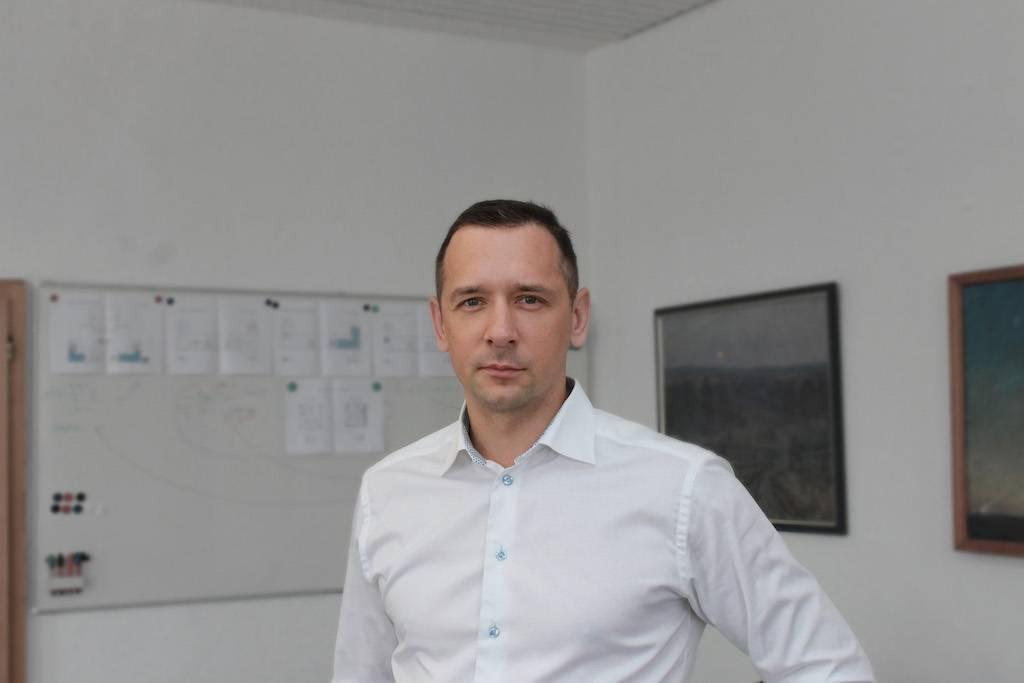 Русские соотечественники в германии попросили фонд «русский мир» открыть кабинеты русского языка в немецких школах