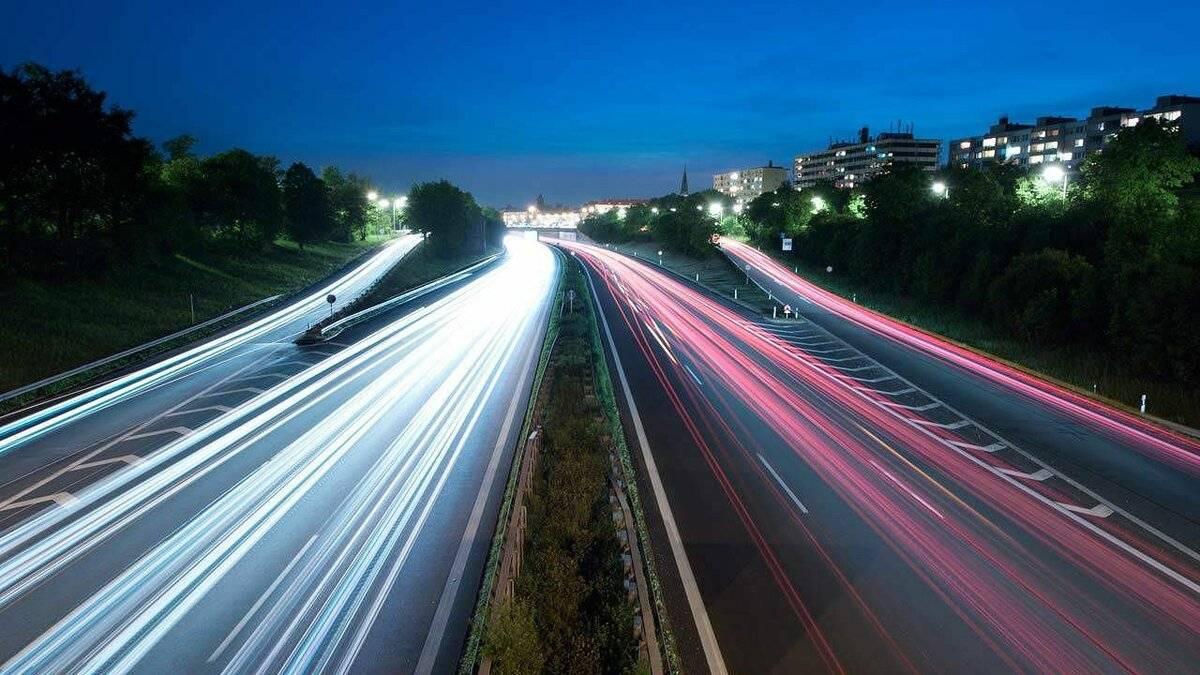 Маршрутный лист и другие документы для поездки в европу на автомобиле • autotraveler.ru