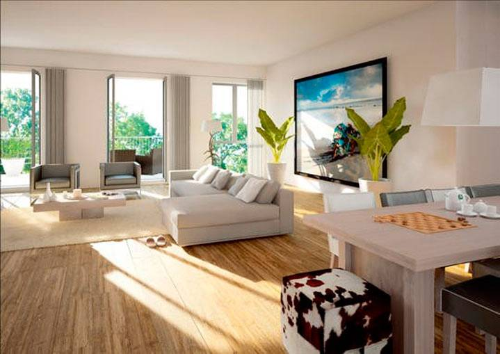 Купить квартиру в германии - 1 265 объявлений, продажа квартир германии без посредников на move.ru