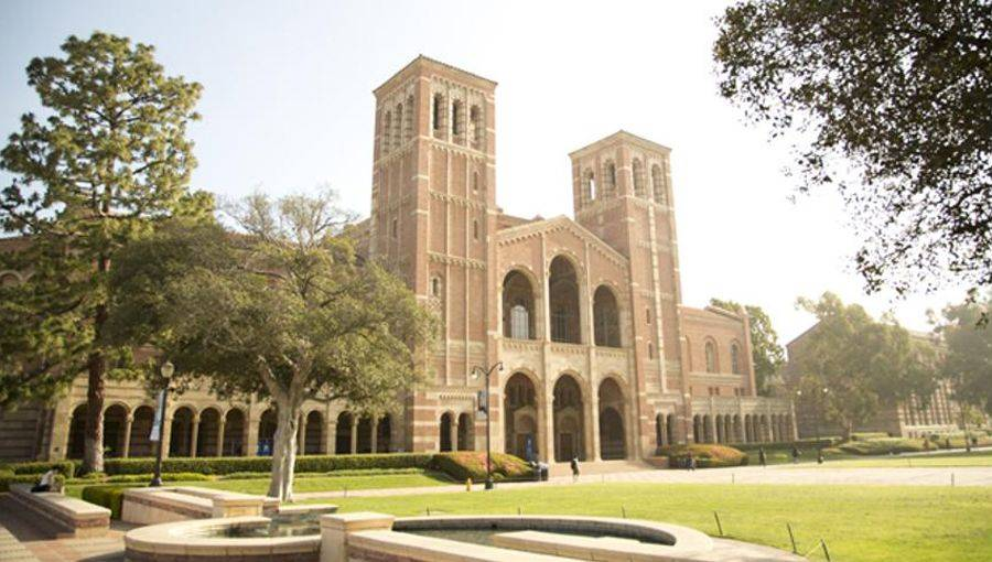Studyqa — калифорнийский университет в лос-анджелесе — лос-анджелес — соединённые штаты: стоимость, рейтинг, программы, требования к поступающим