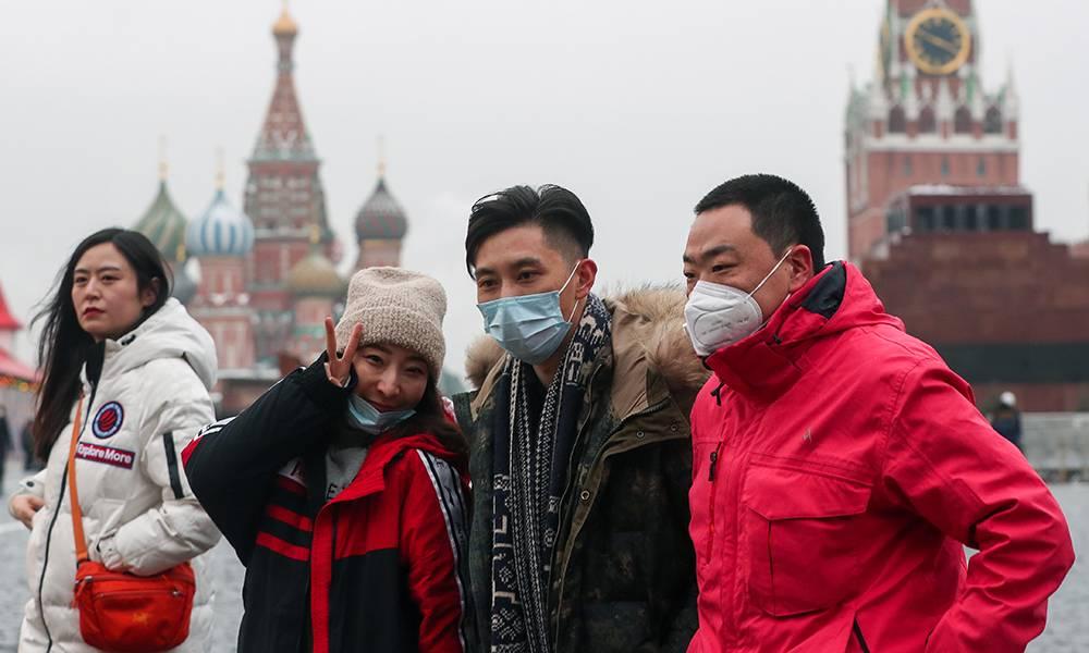 Уровень жизни в китае: показатели, сравнение с другими странами