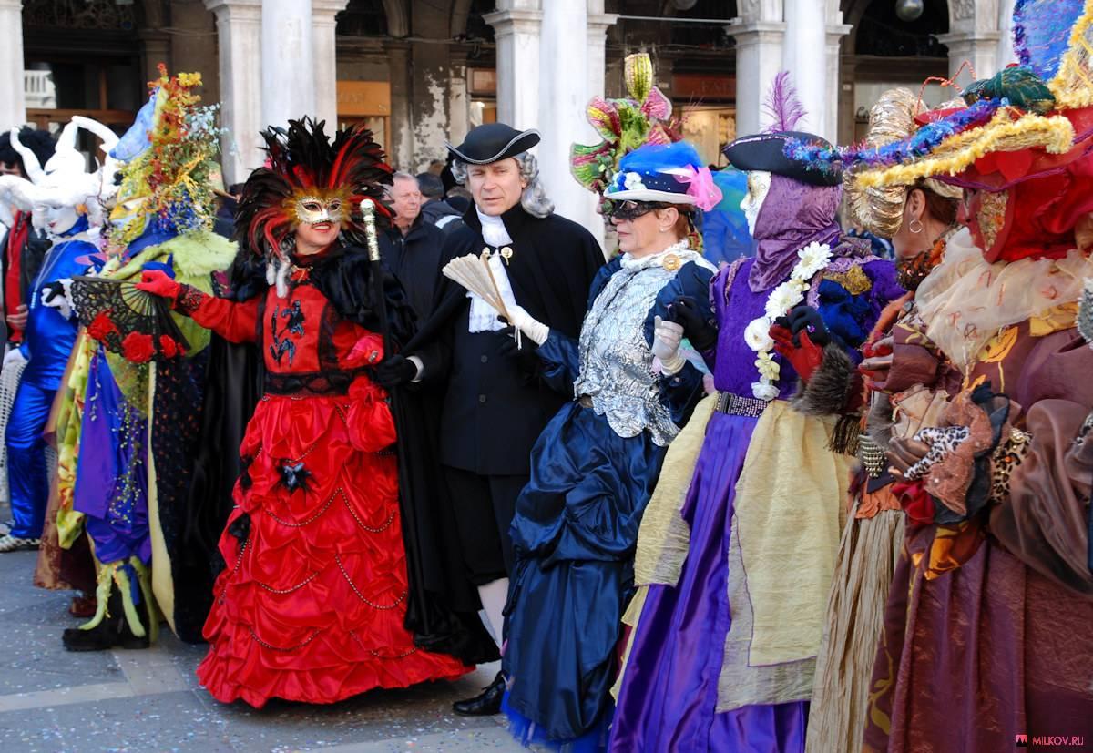 Венецианский фестиваль: гламурная история киносмотра | красота и здоровье | 7sisters.ru