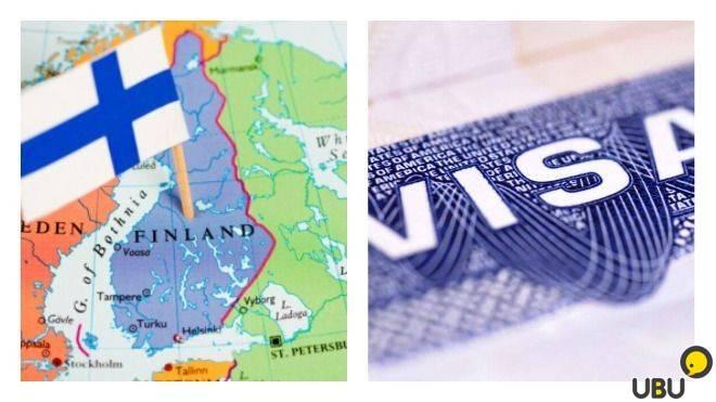 Эмиграция в финляндию. переезд из санкт-петербурга в лаппеенранту