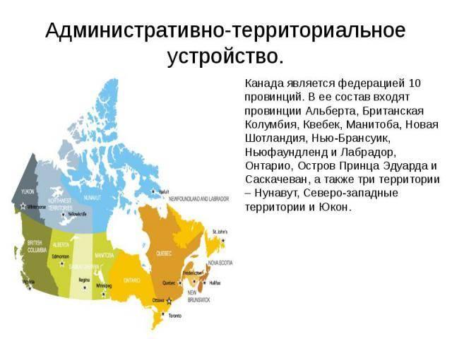 Новый список востребованных профессий для иммиграции в канаду в 2021 году