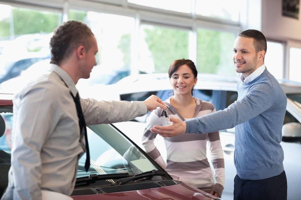 Сколько стоит аренда авто в германии и как недорого взять машину напрокат?