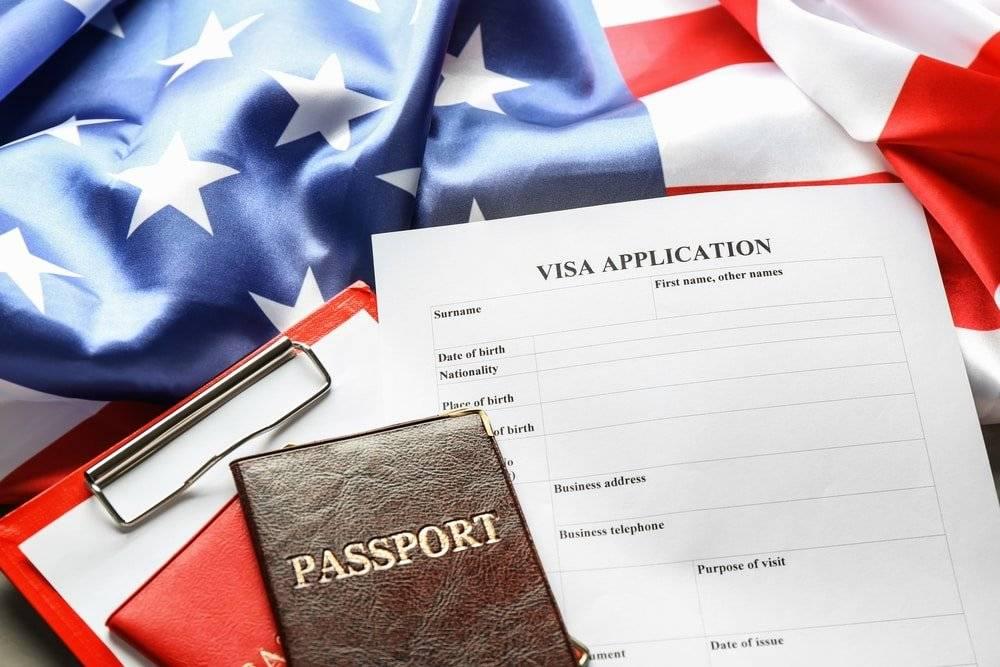 Как уехать в сша на пмж: все способы иммиграции в сша подробно