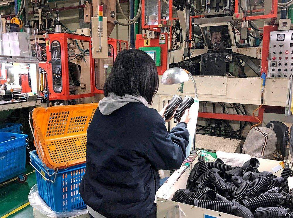 Средняя зарплата в южной корее по профессиям в 2021
