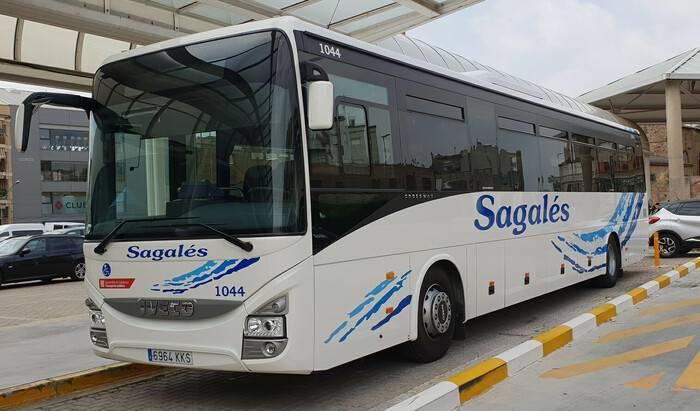 Как просто добраться из Барселоны в Фигерас на разных видах транспорта в 2021 году
