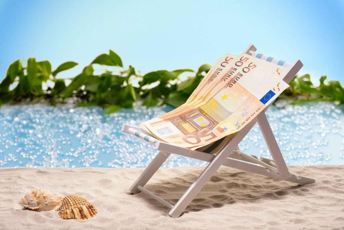 """Отдых """"всё включено"""" в греции 2021?: цены и отели"""
