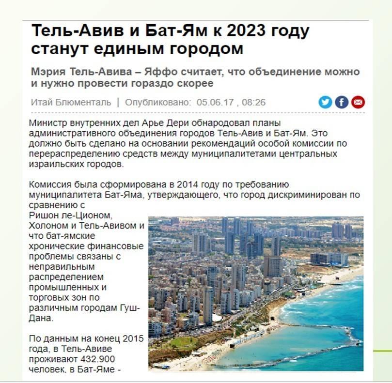 Работа в тель-авиве 2021 году: вакансии и зарплата
