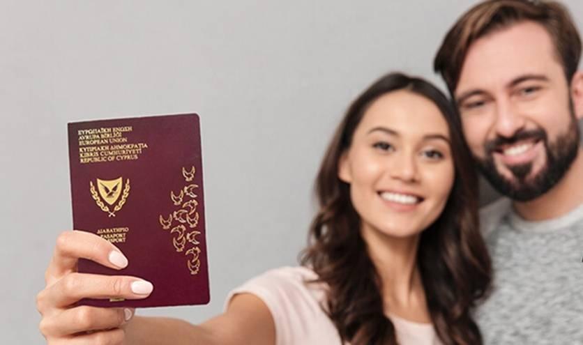 Státní občanství ČR: как получить гражданство Чешской Республики в 2021 году