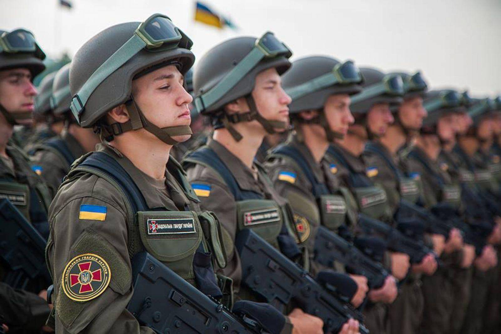 Вооруженные силы сша (u.s.army): возможно ли попасть на службу иностранцу?