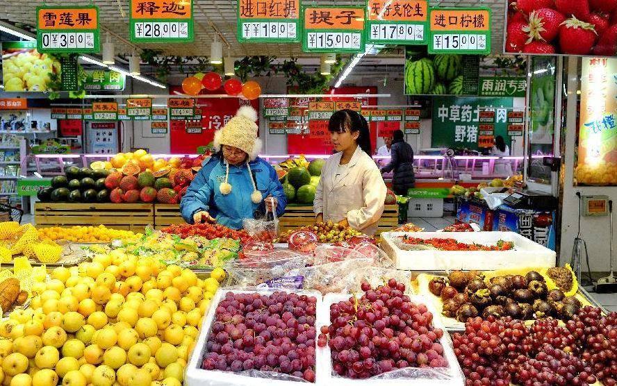 Цены в стамбуле 2021 - на еду, одежду, жилье, развлечения
