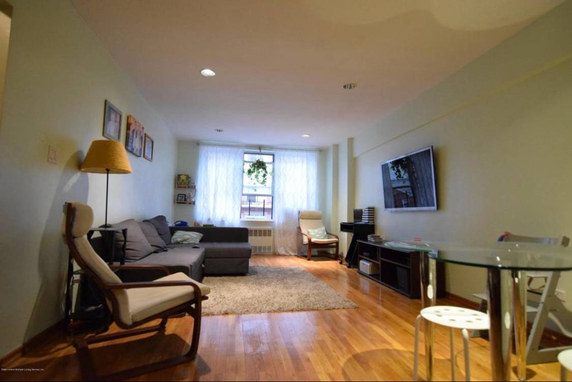 Сколько стоит аренда квартиры в нью-йорке и как снять жилье?