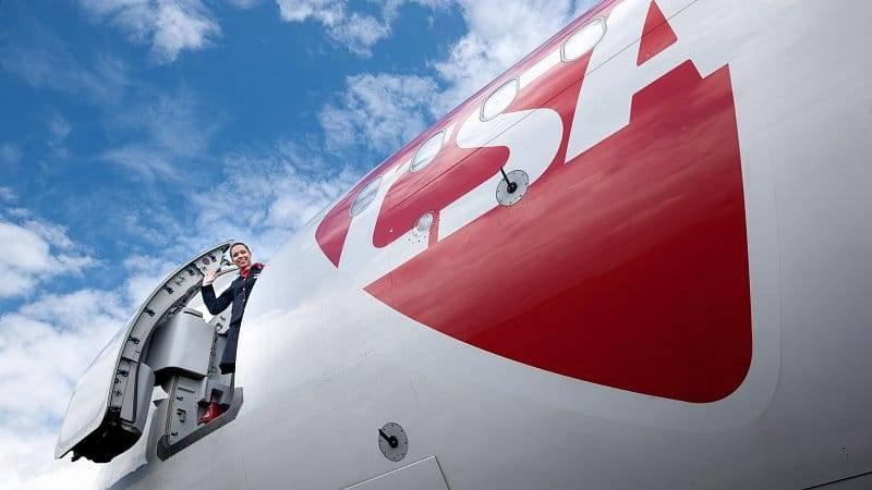 Czech airlines — официальный сайт на русском