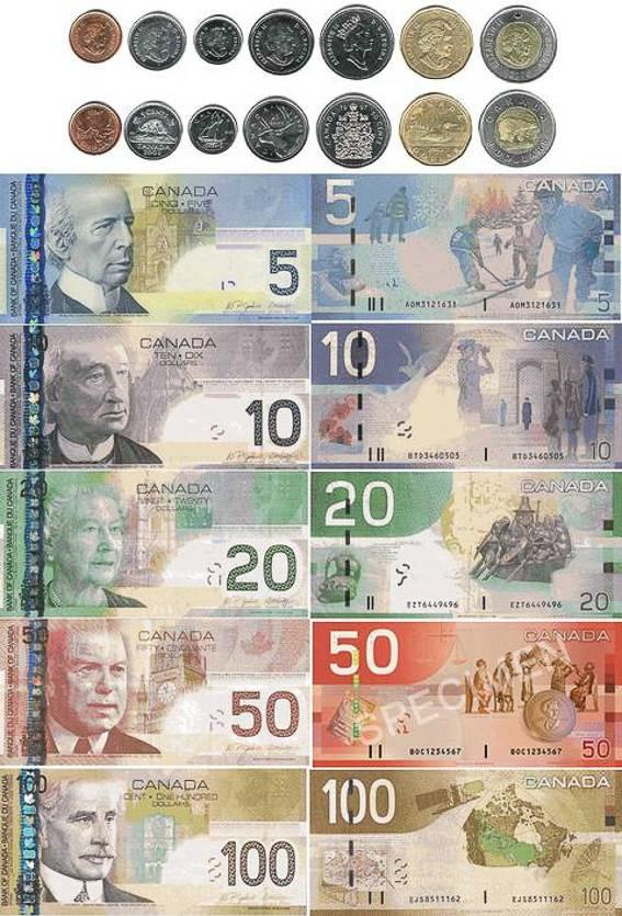 Валюта германии в 2021 : какие немецкие деньги сейчас в ходу
