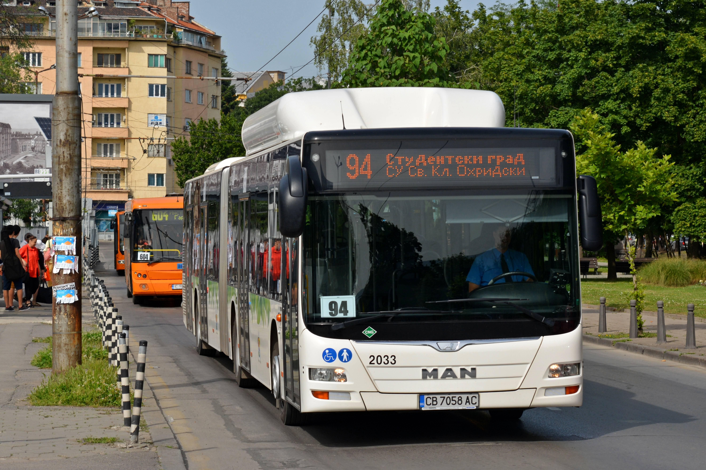 Болгария в поездке - удобные способы передвижения | транспорт, аэропорты и жд сообщение