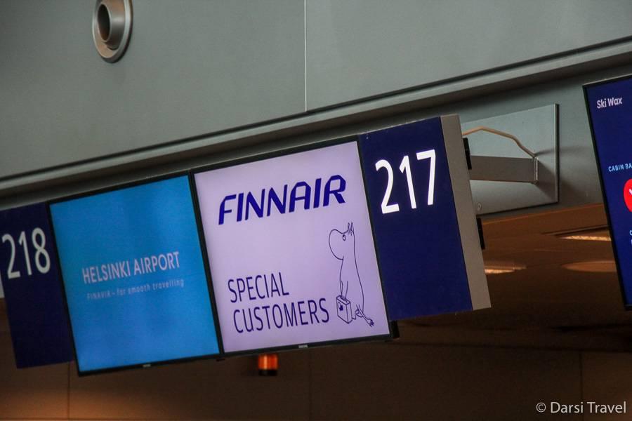 Аэропорт хельсинки-вантаа. информация, фото, видео, билеты, онлайн табло