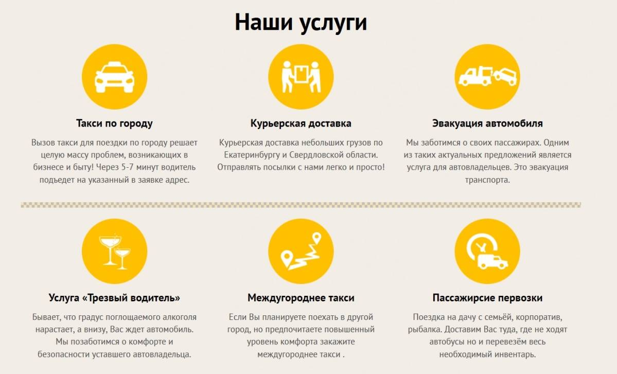 5 самых дешевых такси в москве с фиксированным тарифом, цены от 99 рублей - рейтинг 2021 года