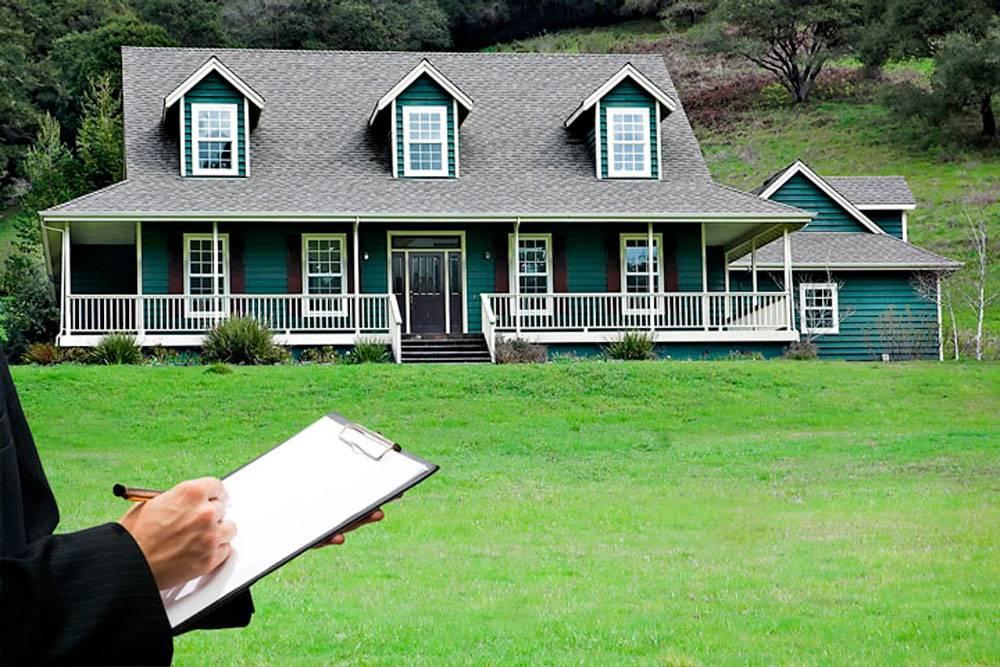 Как в канаде выгодно приобрести жилье и в каких провинциях дешевле купить дом