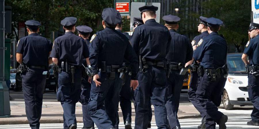 Работа полицейским: 12 занимательных фактов о том, как обучиться и начать работать в полиции