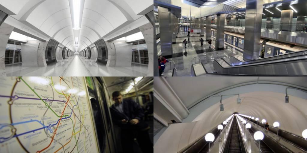 Метро в праге: карта - схема на русском языке, стоимость проезда в пражском метро