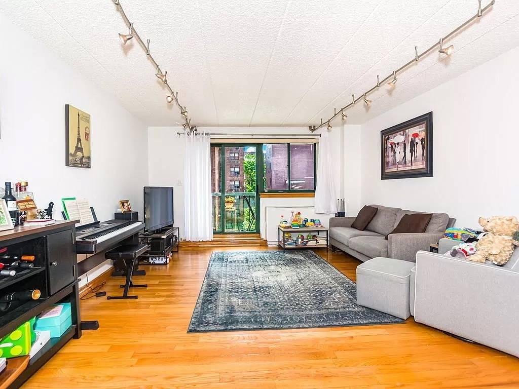 Полезные советы желающим арендовать квартиру в нью-йорке
