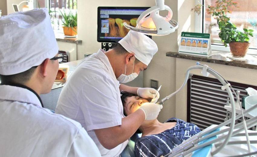 Имплантация зубов в китае. сколько стоят импланты. отзывы – женский журнал