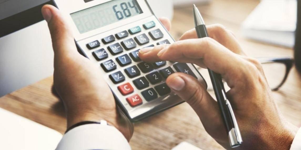 Подоходный налог в польше pit, как подать налоговую декларацию pit 37 самостоятельно