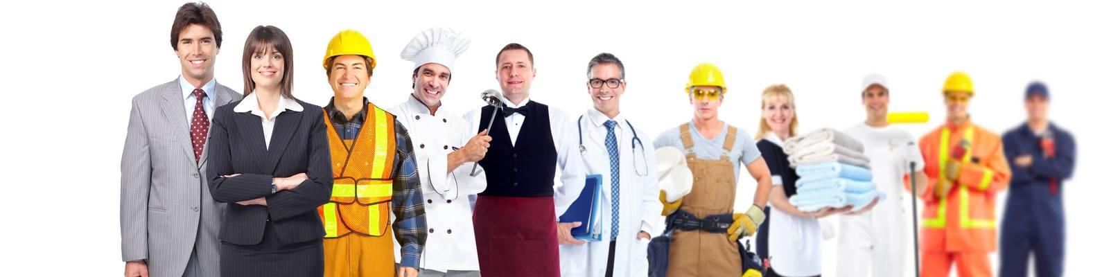 Как найти работу в кракове: востребованные вакансии