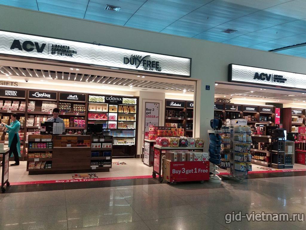 Аэропорты тивата и подгорицы: шоппинг, дьюти-фри, отзывы